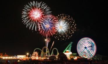 Wildwood-Fireworks-937x602