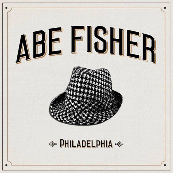 abe-fisher-logo