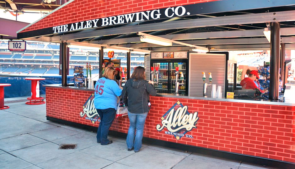 alley-brewing-co-citizens-bank-park-phillies-940