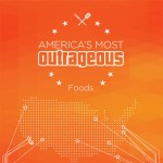 americas-most-outrageous-foods-400