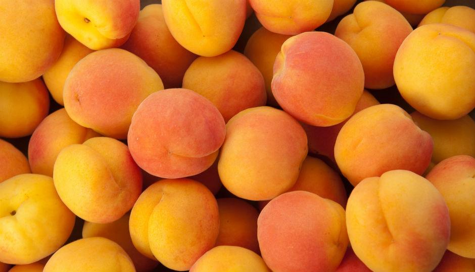 apricots-940