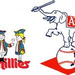 as-vs-phillies-940x540