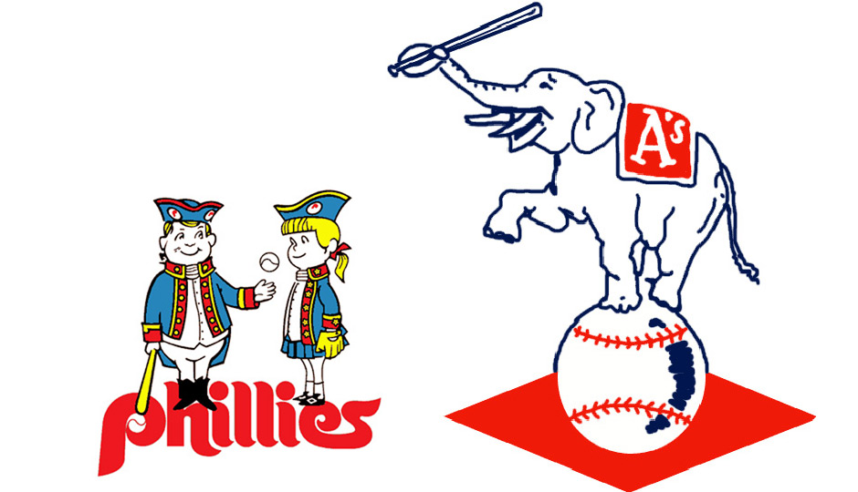 as-vs-phillies-940x540