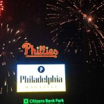 best-of-philly-citizens-bank-park-940x540