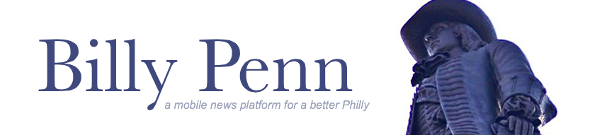billy_penn_news_logo_ 850x-191