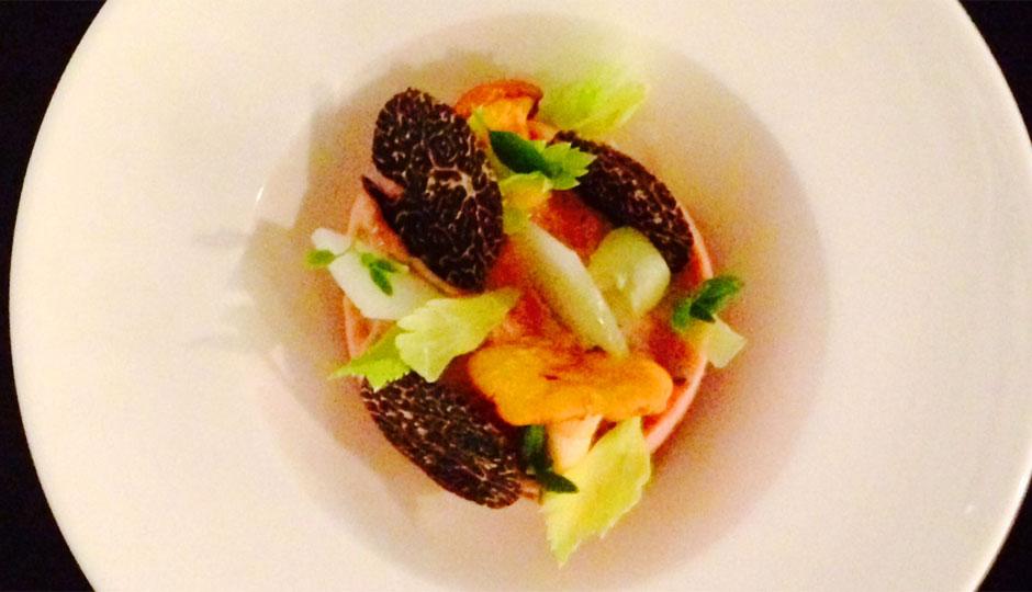 black-truffles-blackfish-940