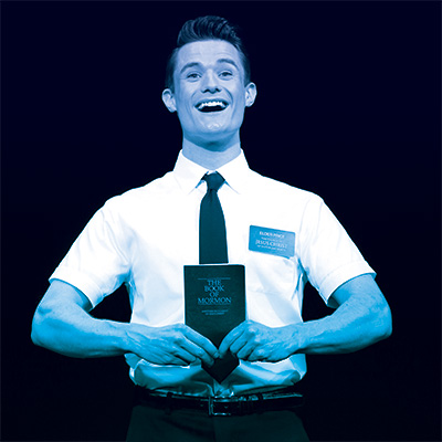 book-of-mormon-400x400