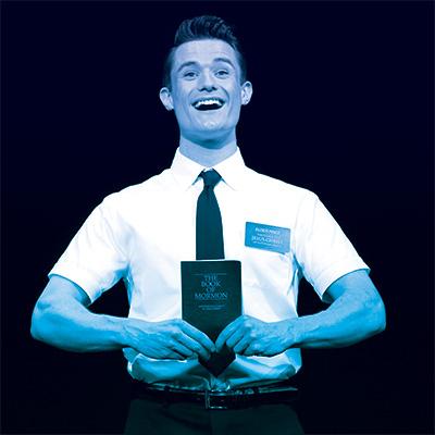 book-of-mormon-400x400
