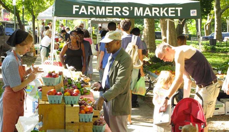 clark-park-farmers-market-940