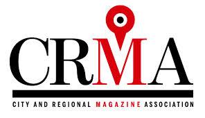 CRMA logo