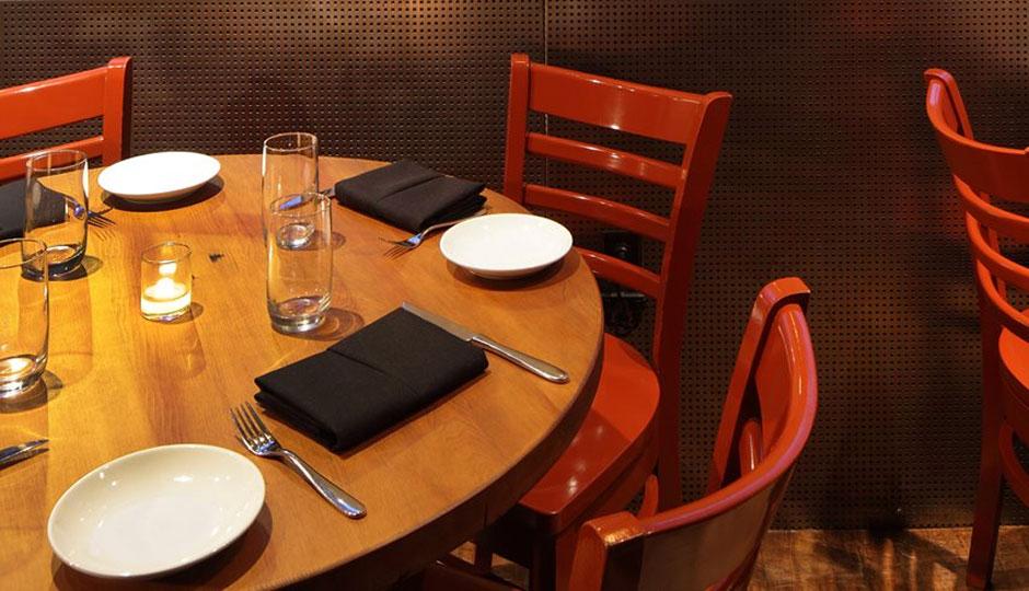 ela-tables-940