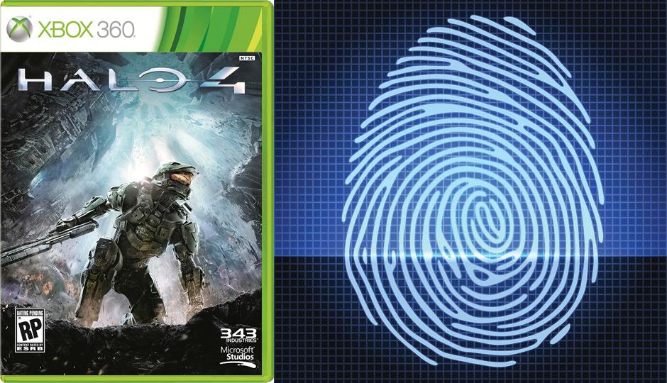 gamestop-fingerprint-940x540