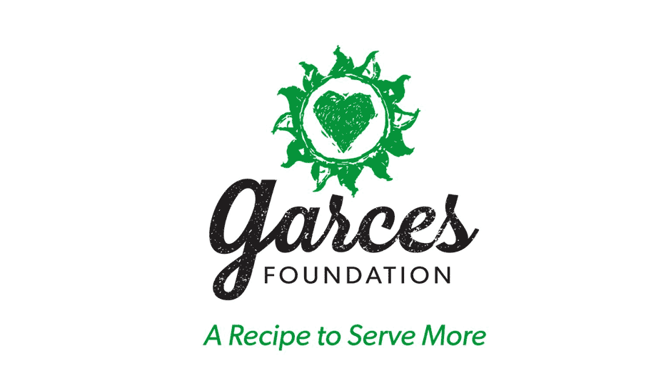garces-foundation-gala-940