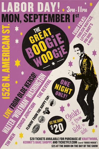 great-boogie-woogie