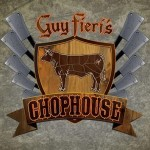 guy-fieri-chophouse