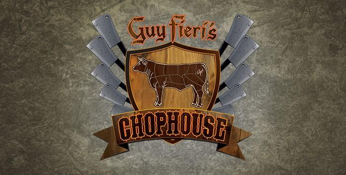 guy-fieri-chophouse