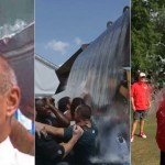 ice-bucket-montage-matt-lauer-philadelphia-eagles-andy-reid-940x540