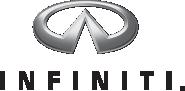 career_logo