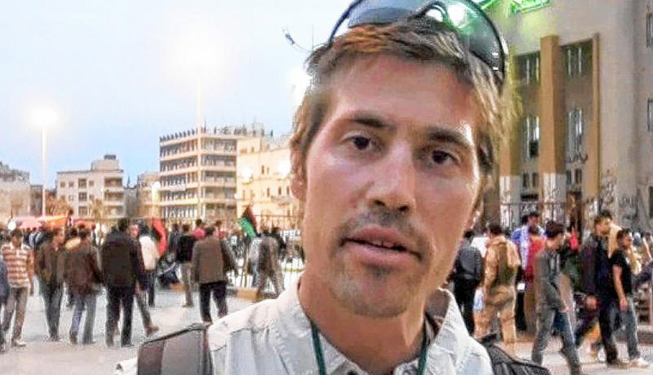 james-foley-fbi-photo-940x540