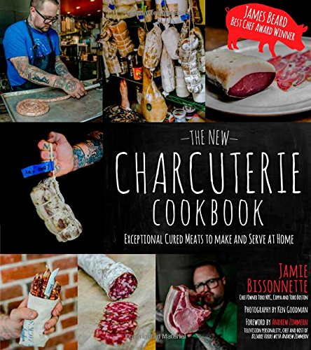 jamie-bissonnette-new-charcuterie-cookbook