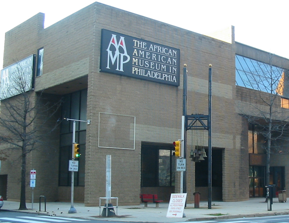judge-orders-man-african-american-museum-noose