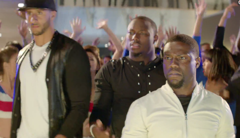 kevin-hart-madden-940x540
