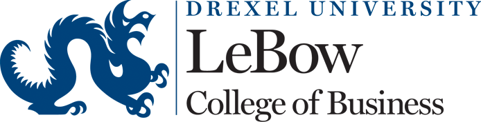 Drexel University - LeBow