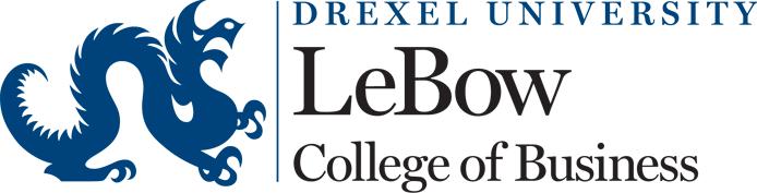Drexel University - LeBow
