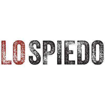 lo-spiedo-400
