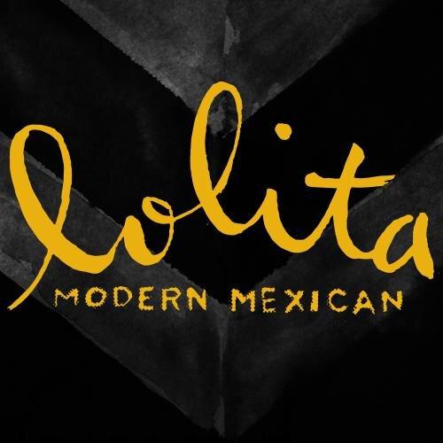 lolita-logo