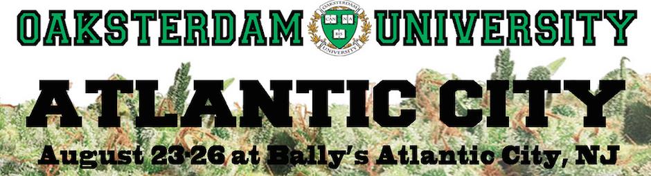 marijuana-growing-classes-atlantic-city-oaksterdam