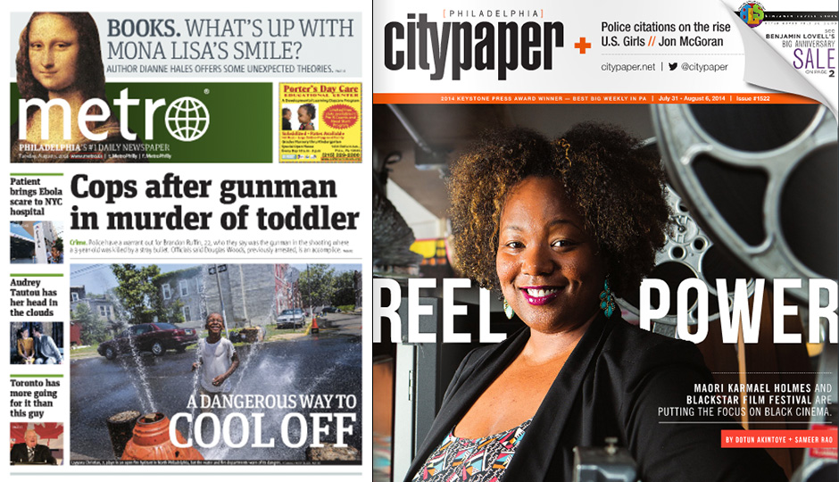 metro-citypaper-covers-940x540