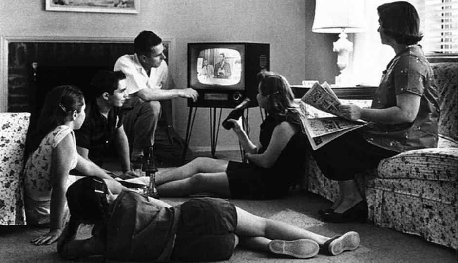 nielsen-tv-ratings-philadelphia-tv-guide