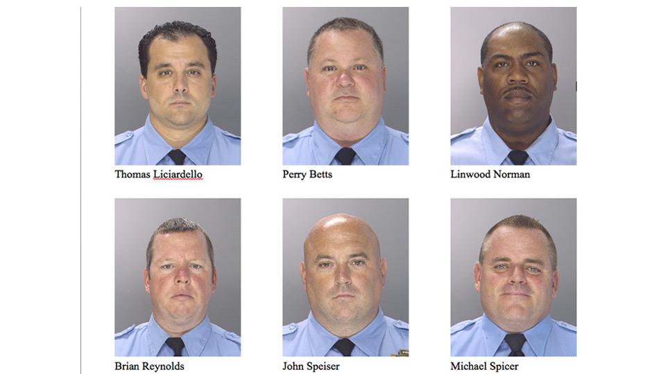 philadelphia-narcotics-cops-corrected-940x540