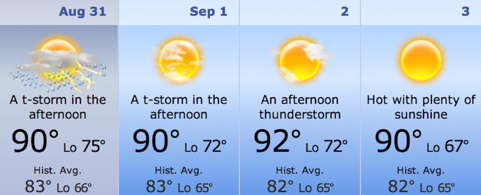 philadelphia-weather-heat-wave