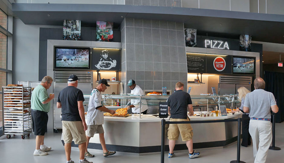 pizzeria-vetri-linc-940