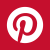 Follow Philly Mag on Pinterest