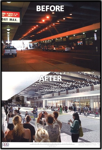 Before/after image via PPA.
