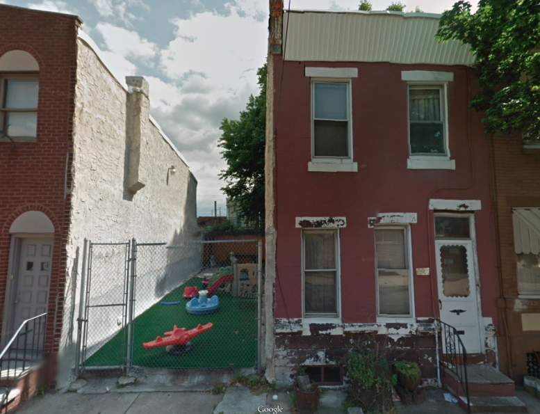 Image via Google Street View.
