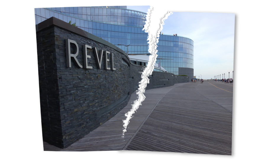 revel-closing-atlantic-city-casino