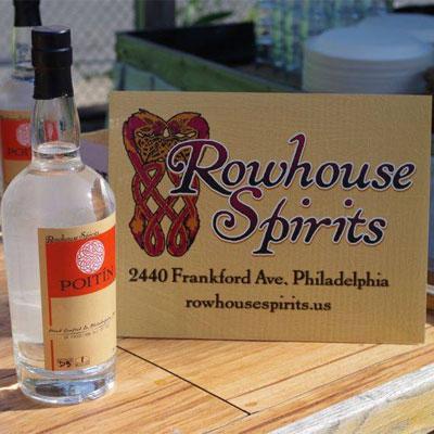 rowhouse-spirits-poitin