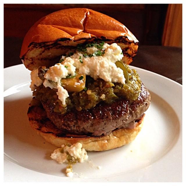 sabatino-burger