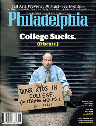 sept-2014-cover-college-sucks-315x413