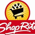 shop-rite-mental-health-kiosk-400