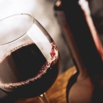 Yoga and Wine at Valley Green Inn
