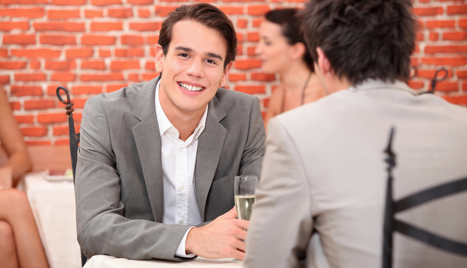 Philly gay speed dating