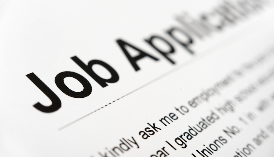 shutterstock_job-application-940x540