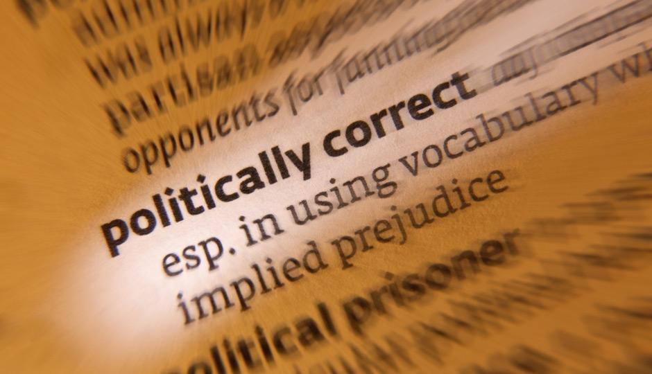 shutterstock_political-correctness-940x540