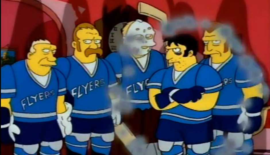 simpsons-philadelphia-flyers-940x540