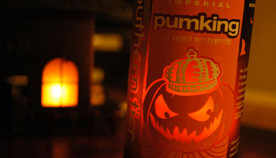 southern-tier-pumking-940
